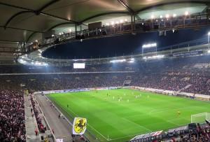 stadium-730240_640